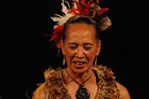 Maori_woman_2